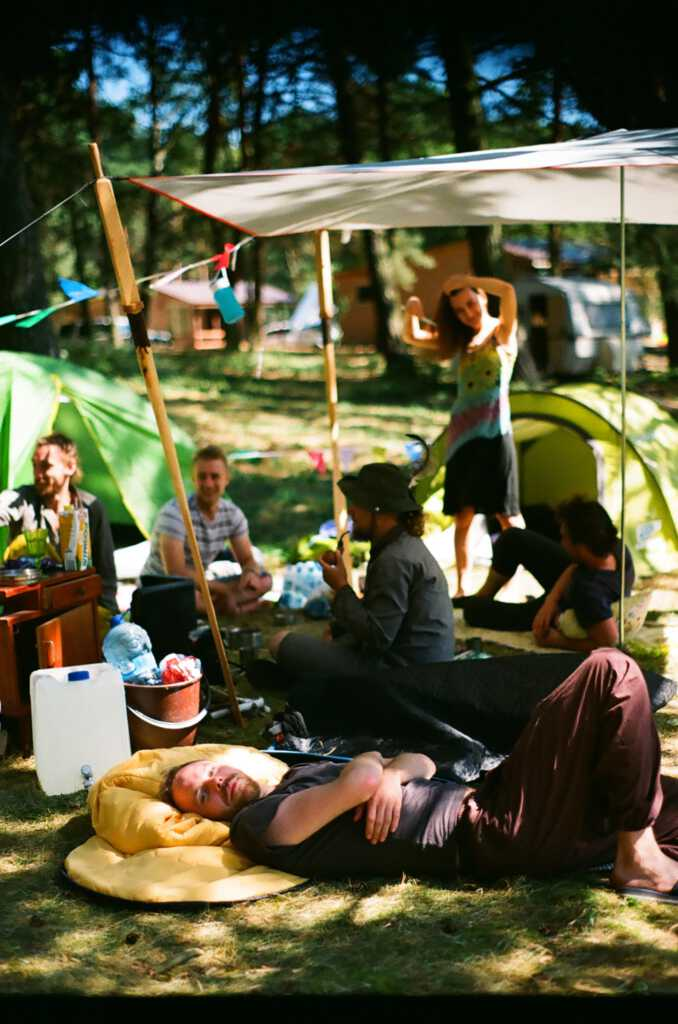 Siemia Bug Festiwal