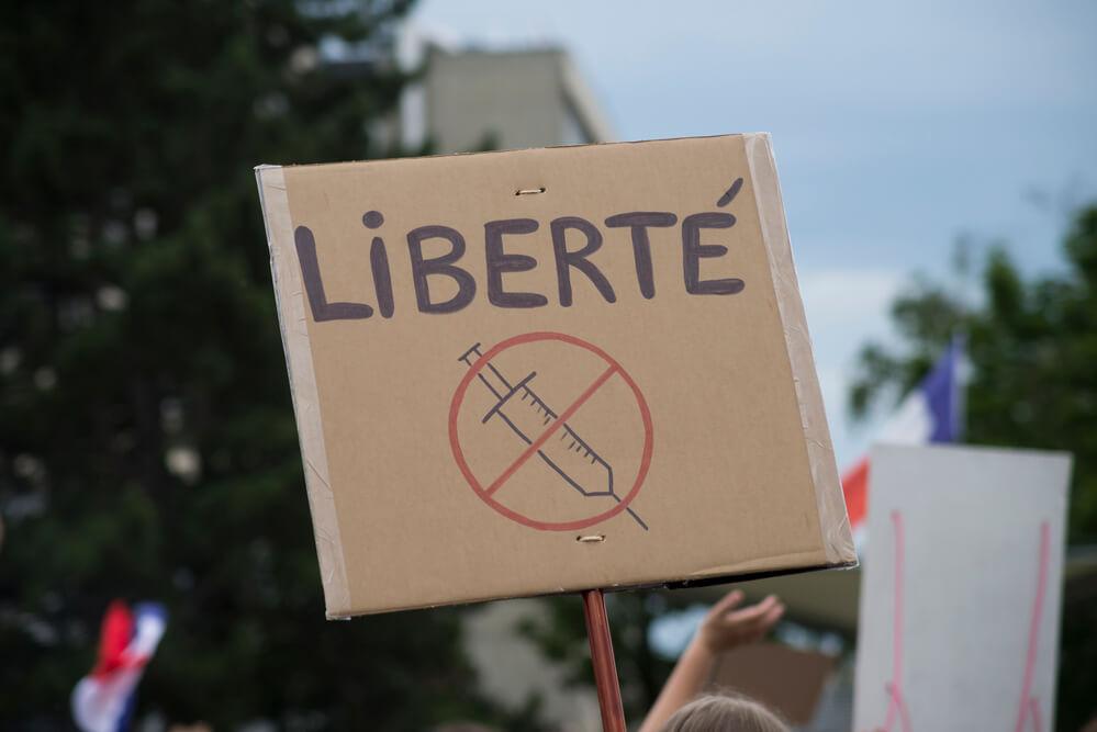 francja-protest.jpg