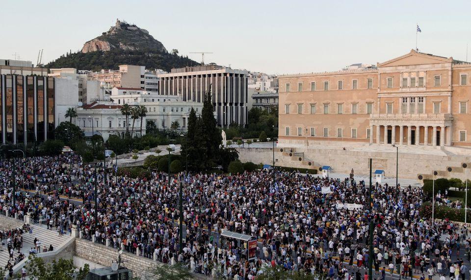 grecja-protest.jpg
