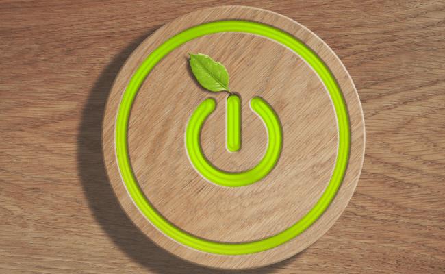 zielone startupy