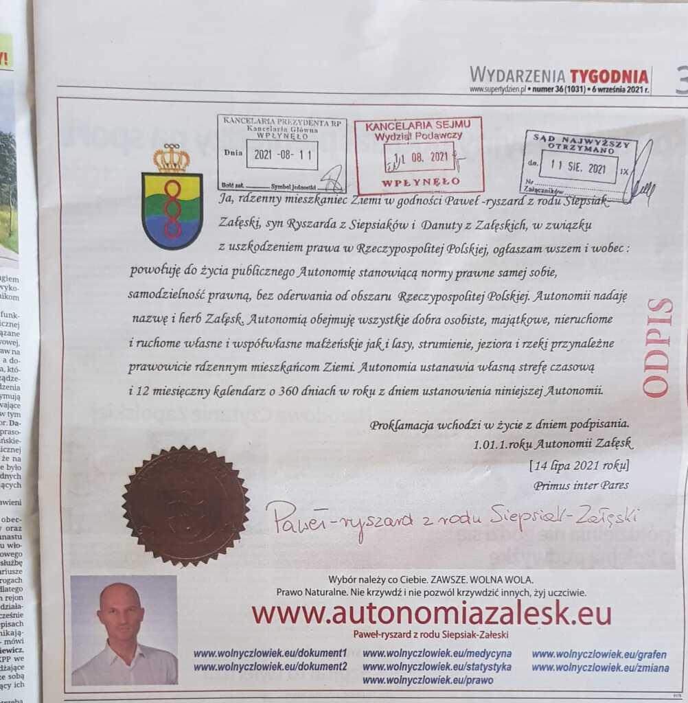 autonomia-załęsk.jpg